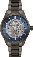 Zegarek Kenneth Cole KC15171001