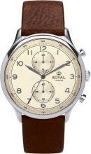 Zegarek Royal London 41385-02