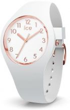Zegarek Ice-Watch 015343