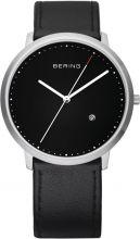 Zegarek Bering 11139-402