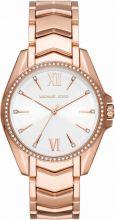 Zegarek Michael Kors MK6694