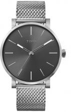 Zegarek Torii S45SG.AS