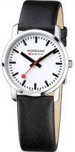 Zegarek Mondaine A672.30351.11SBB                               %