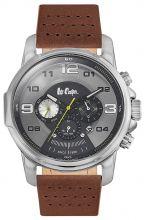 Zegarek Lee Cooper LC06525.362