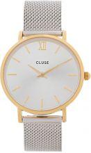 Zegarek Cluse CL30024                                        %