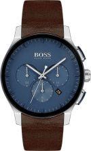 Zegarek Boss 1513760