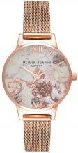 Zegarek Olivia Burton OB16CS06