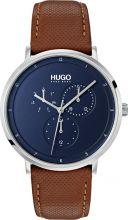 Zegarek Hugo 1530032