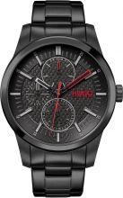 Zegarek Hugo 1530156