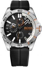 Zegarek Boss Orange 1513290