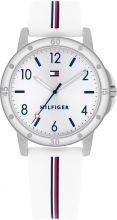 Zegarek Tommy Hilfiger 1720014