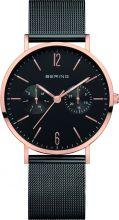 Zegarek Bering 14236-163