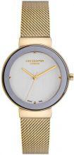 Zegarek Lee Cooper LC07056.130