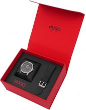 Zegarek Hugo 1530099