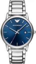 Zegarek Emporio Armani AR11089