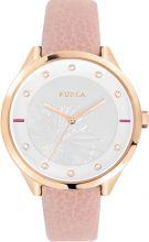 Zegarek Furla R4251102522                                    %