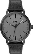 Zegarek Hugo 1530074