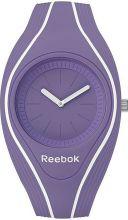 Zegarek Reebok RF-RSE-L1-PVIV-VW                              %