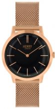 Zegarek Henry London HL34-M-0234