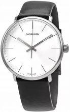 Zegarek Calvin Klein K8M211C6
