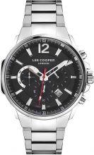 Zegarek Lee Cooper LC07067.350
