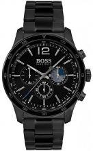 Zegarek Boss 1513528