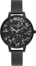 Zegarek Olivia Burton OB16GD16