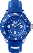Zegarek Ice-Watch 001455