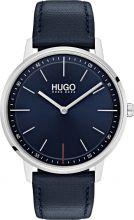 Zegarek Hugo 1520008