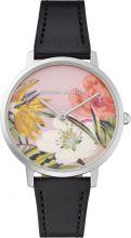 Zegarek Rebecca Minkoff 2200340