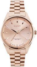 Zegarek Gant W70562                                         %