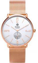 Zegarek Royal London 41343-13