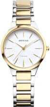 Zegarek Bering 15630-701