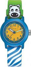 Zegarek Esprit ES106414032                                    %