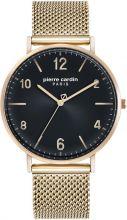 Zegarek Pierre Cardin PC902651F16                                    %