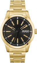 Zegarek Hugo 1530208