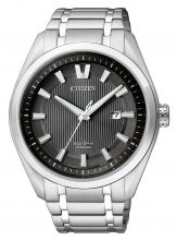 Zegarek Citizen AW1240-57E