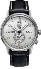 Zegarek Junkers 6940-4