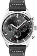 Zegarek Boss 1513708