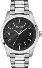 Zegarek Hugo 1530016