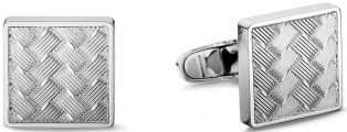 Zegarek Tommy Hilfiger 2701020