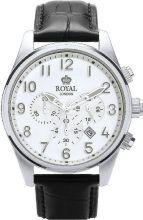 Zegarek Royal London 41201-01