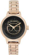 Zegarek Karl Lagerfeld 5513063