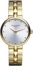 Zegarek Pierre Cardin PC902632F07                                    %