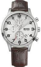 Zegarek Boss 1512447