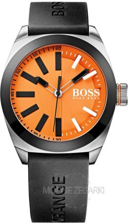 Zegarek Boss Orange 1513052