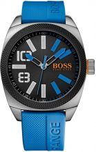 Zegarek Boss Orange 1513111