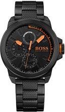 Zegarek Boss Orange 1513157