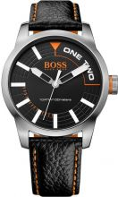 Zegarek Boss Orange 1513214