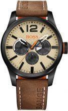 Zegarek Boss Orange 1513237